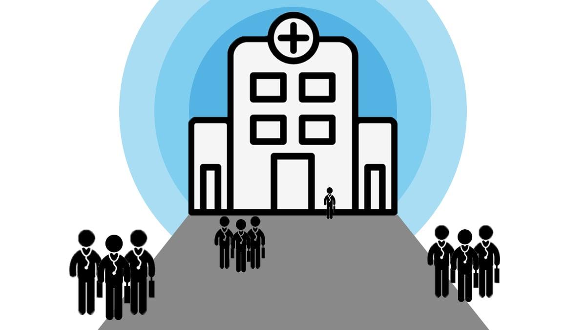 Joining_Big_Hospital