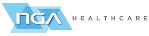 NGA Healthcare
