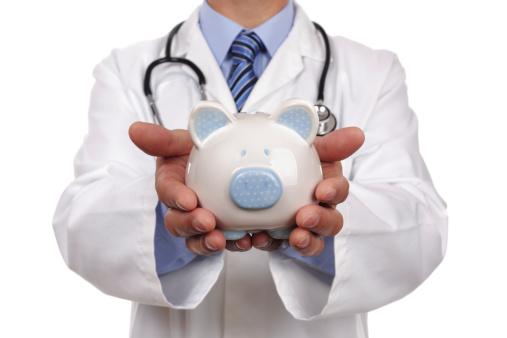 doctor-insurance